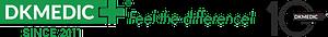 DKMEDIC_logo_10lat