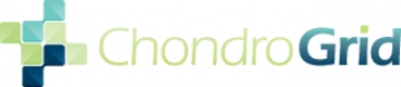 chondro-grid