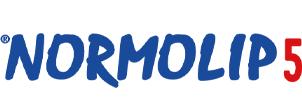 NORMOLIP : Brand Short Description Type Here.