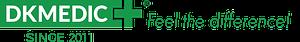 DKMEDIC_logo_z_podpisem2