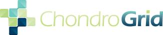 ChandroGrid : Brand Short Description Type Here.