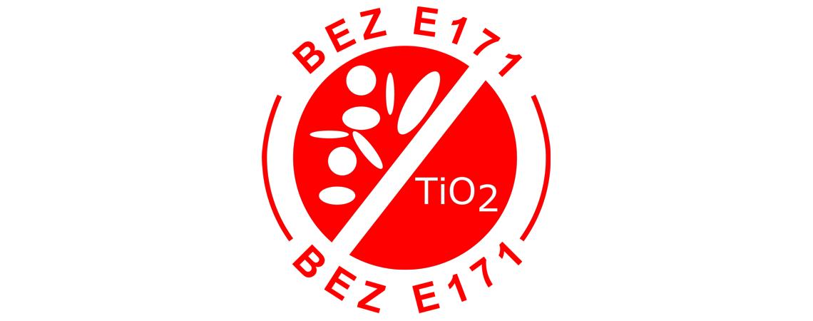 bez-171
