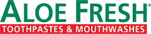 AloeFresh : Brand Short Description Type Here.
