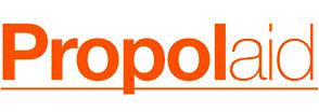 Propolaid : Brand Short Description Type Here.